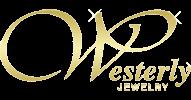 Westerly Jewelry Company