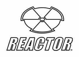 reactor_logo