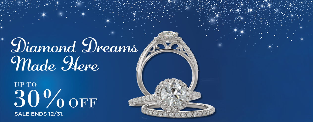 Welcome To The Westerly Jewelry Company Your Family Jeweler Since 1934